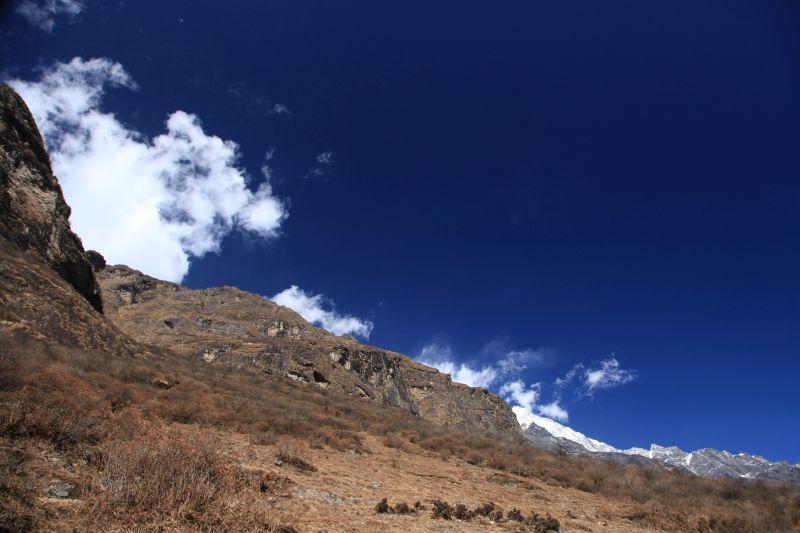Nepal-Langtang59.jpg
