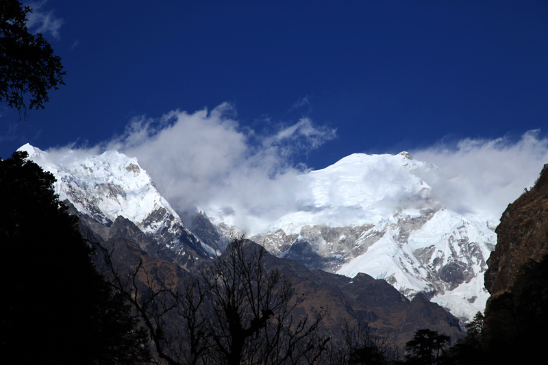 Nepal-Langtang62.jpg