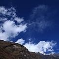 Nepal-Langtang61.jpg