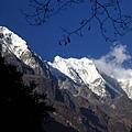Nepal-Langtang63.jpg