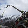 Nepal-Langtang71.jpg