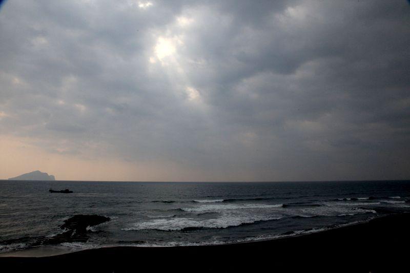 海岸線3.jpg