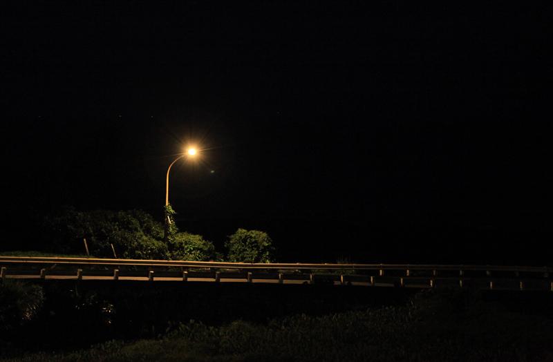 夜深了2.jpg