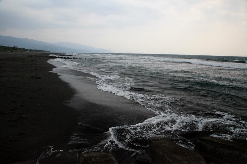 海岸線6.jpg
