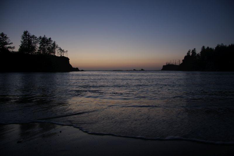 海岸線9.jpg