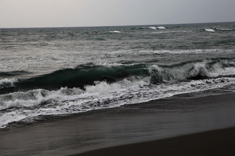 海岸線7.jpg
