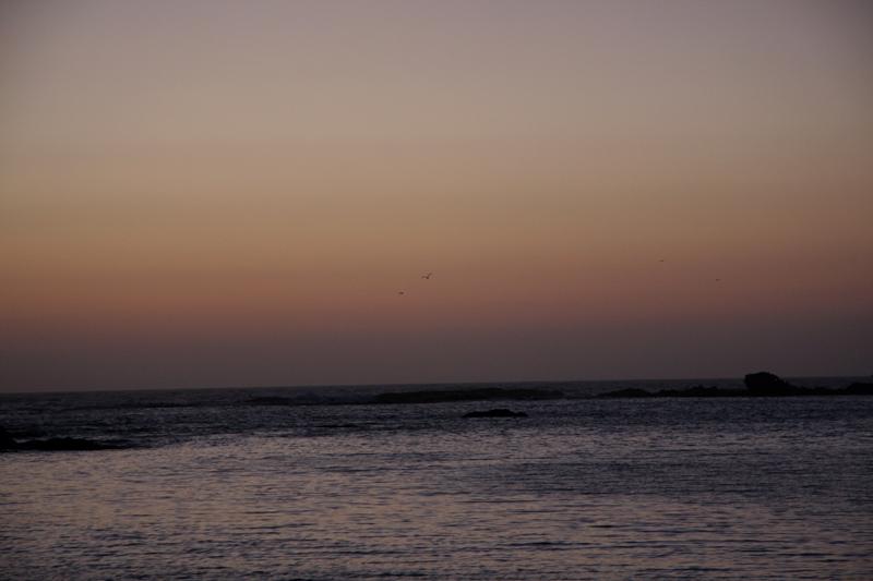 海岸線8.jpg