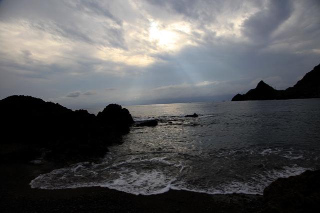 海岸線21.jpg
