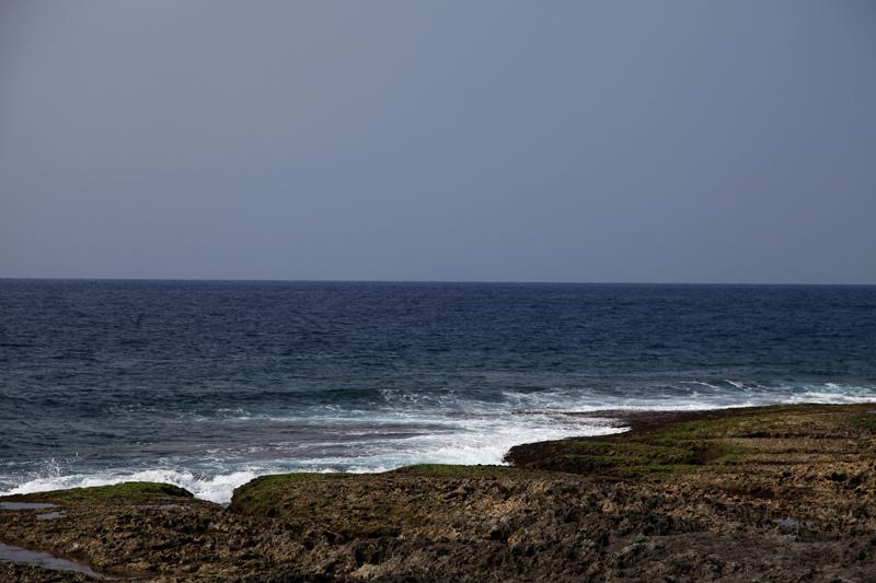 海岸線15.jpg