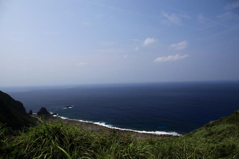 海岸線12.jpg