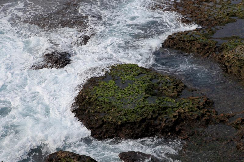 海岸線16.jpg