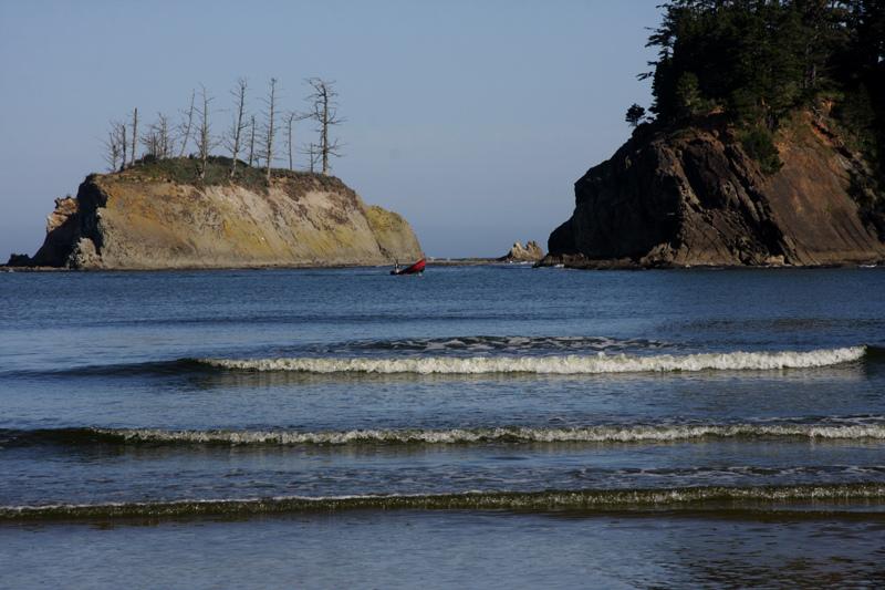 海岸線14.jpg