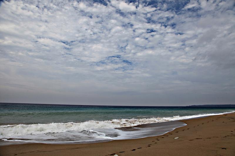 海岸線26.jpg
