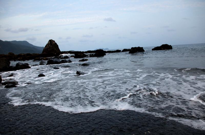 海岸線18.jpg