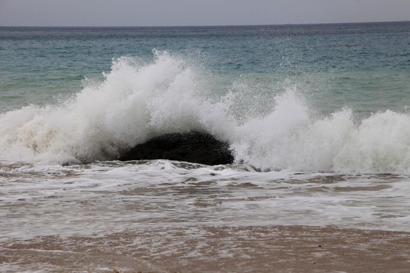 海岸線27.jpg