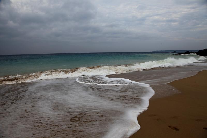 海岸線23.jpg