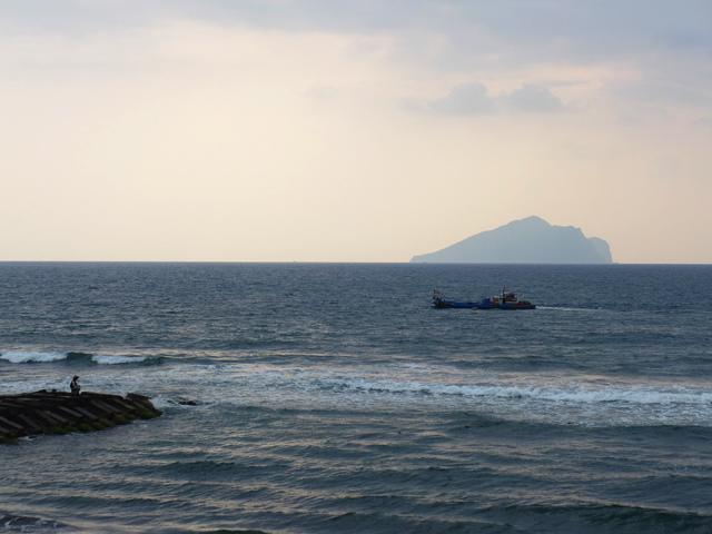 海岸線30.jpg
