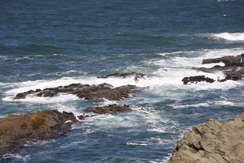 海岸線34.jpg