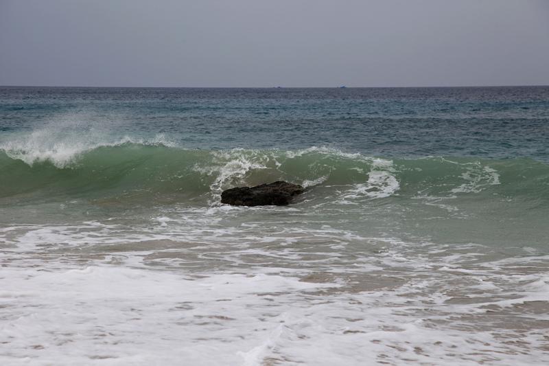 海岸線24.jpg