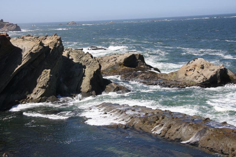 海岸線37.jpg