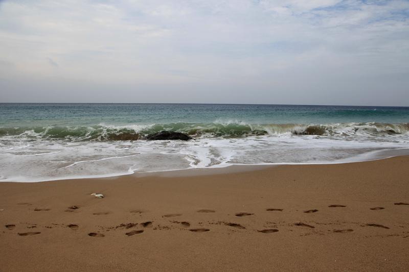 海岸線28.jpg