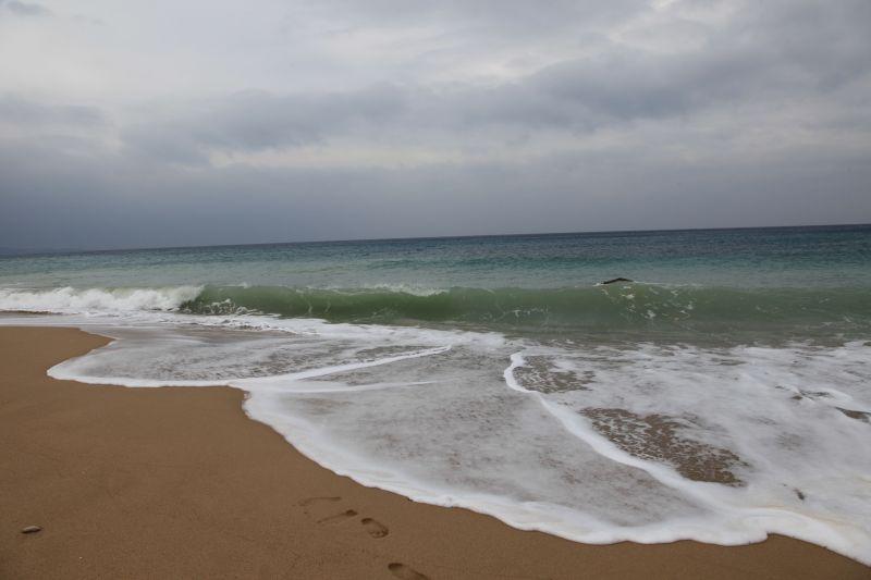 海岸線32.jpg