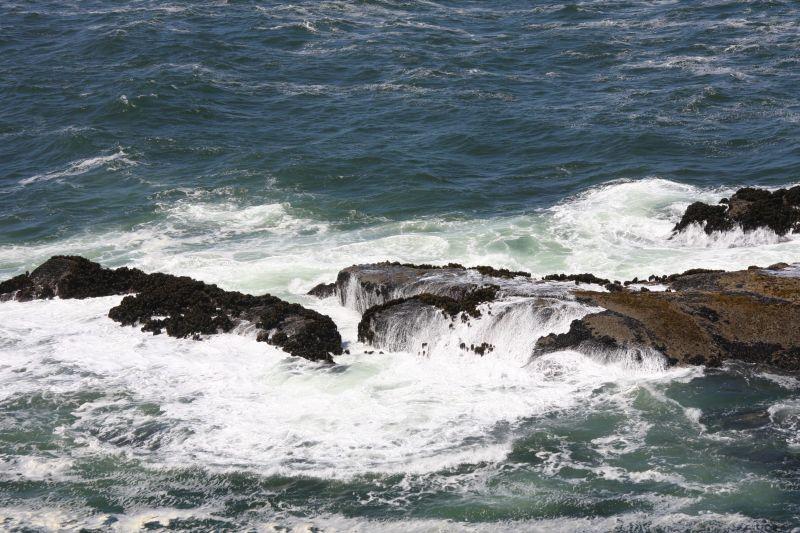 海岸線35.jpg