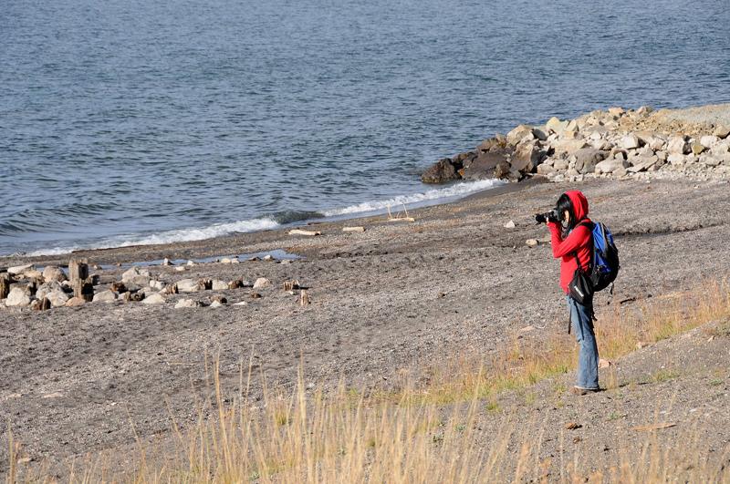 海岸線31.jpg
