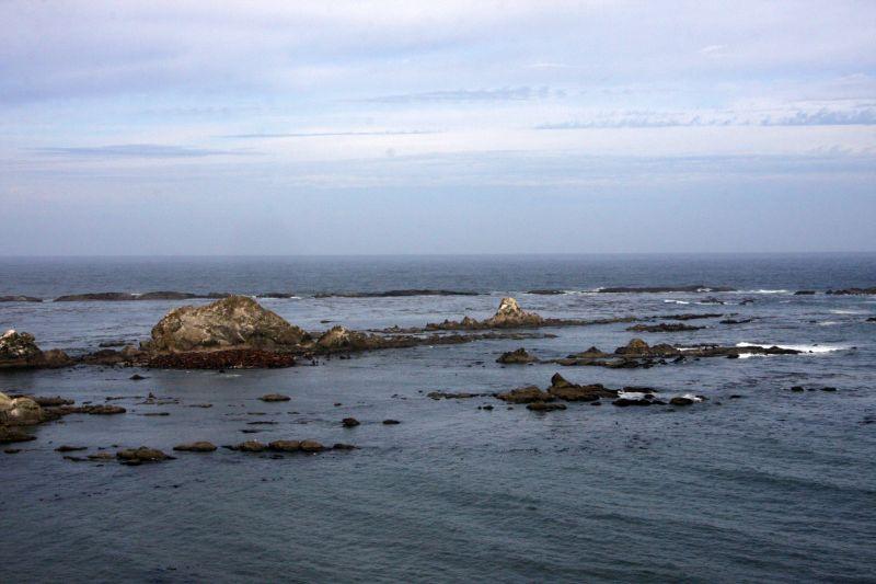 海岸線33.jpg