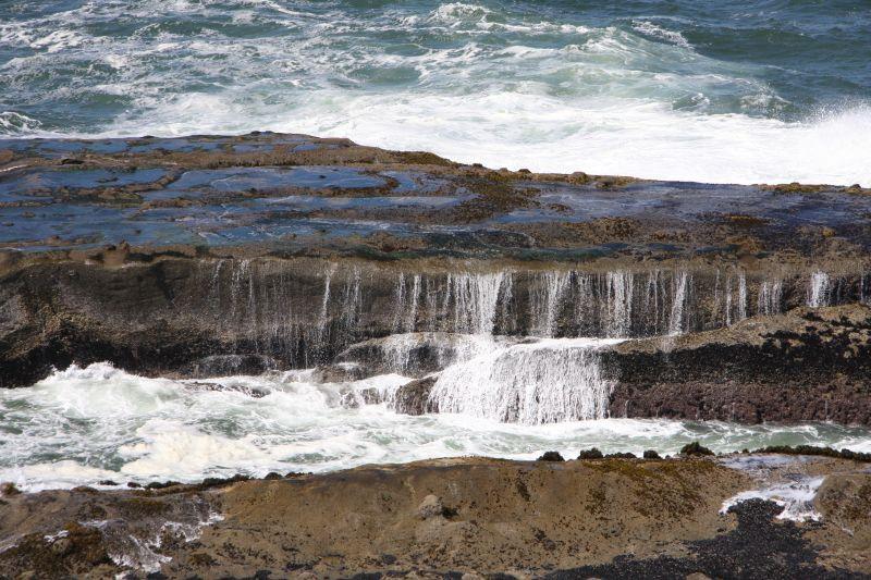 海岸線36.jpg