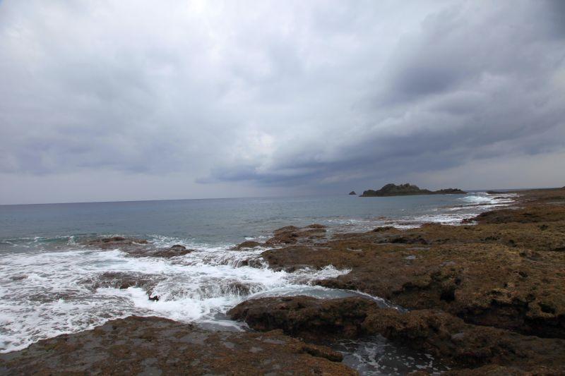 海岸線38.jpg