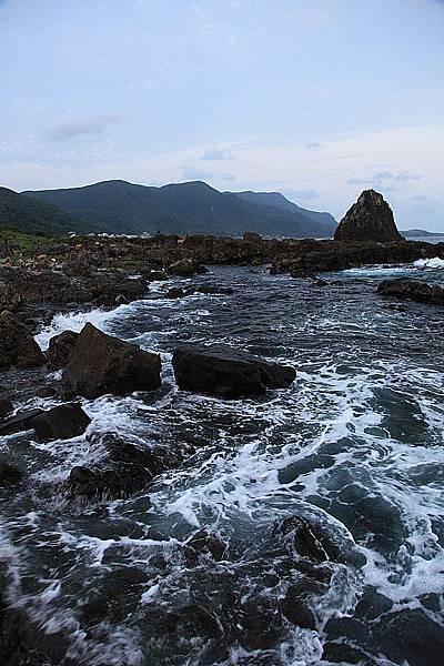 海岸線19.jpg