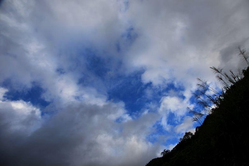 B-鎮西堡藍天1.jpg