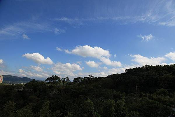 B-鎮西堡藍天2.jpg