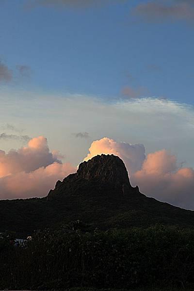 B-大尖山1.jpg