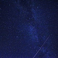 B-星空3.jpg