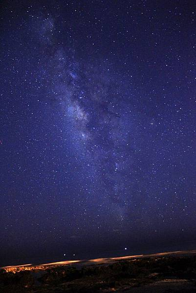 B-星空2.jpg