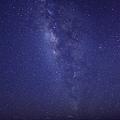 B-星空1.jpg
