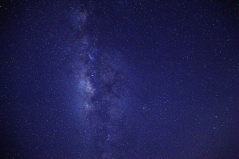 B-星空銀河1.jpg