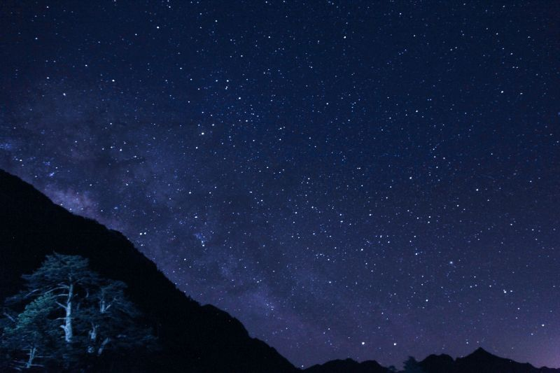 B-星空銀河.jpg