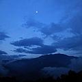 B-雲海之月.jpg