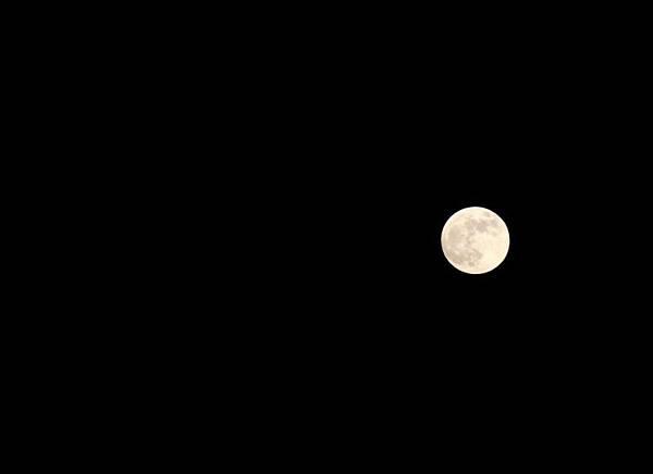 B-月圓1a