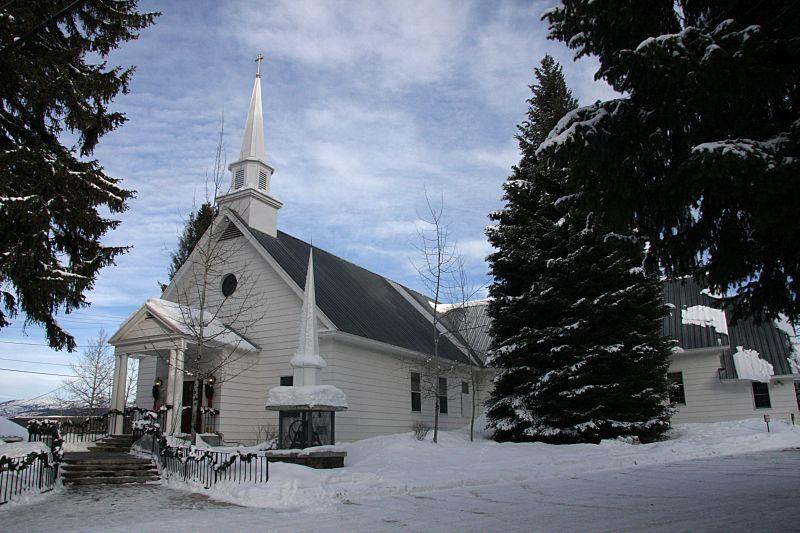 B-教會.jpg
