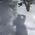 B-雪1.jpg