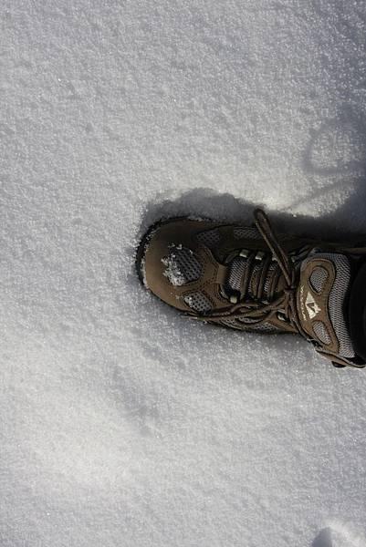 B-雪11.jpg