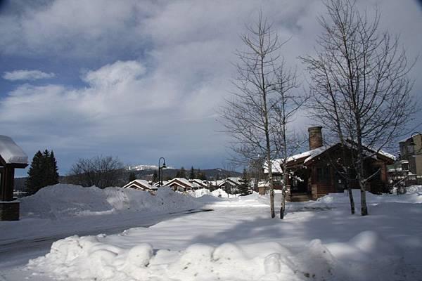B-雪14.jpg