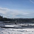 B-雪17.jpg