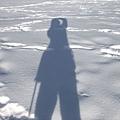 B-雪19.jpg