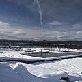 B-雪20.jpg