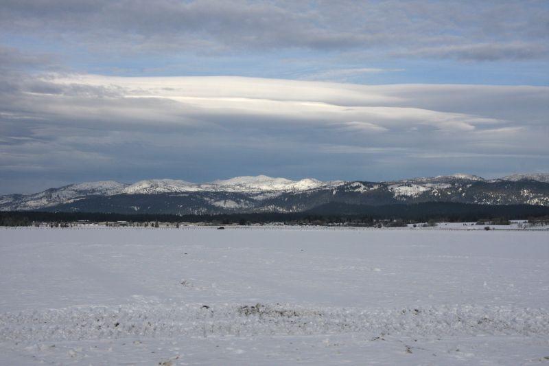 B-雪24.jpg